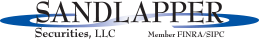 sandlapper-logo